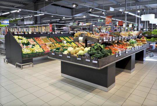 SP-GMS-fruits-legumes-ilot-UX-Buis-8-960x638