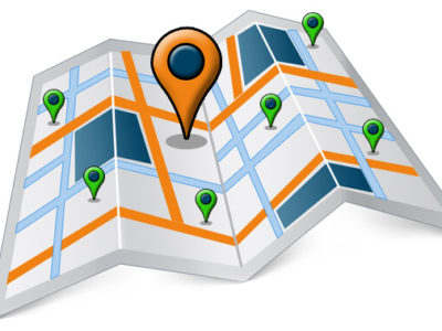 multi-location-business-multiple-location-success-2