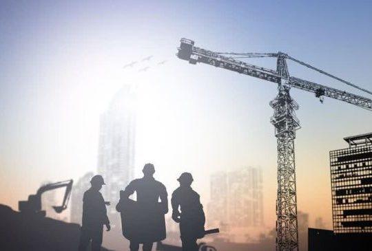 chantier-article-ariane6-808x500