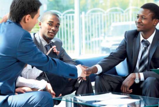 Métiers-recrutements-profils-recherchés-Afrique-750x485-1
