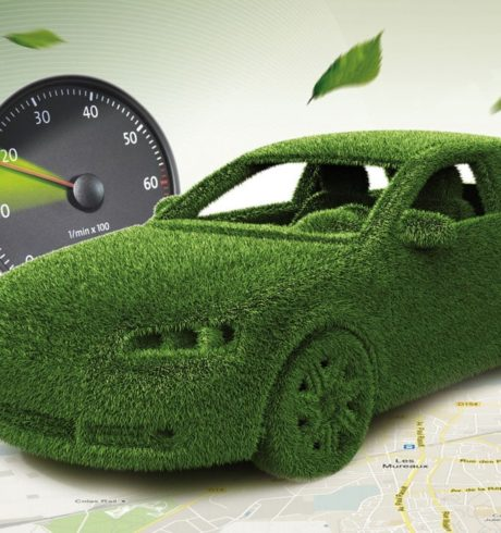 eco-conduite-1